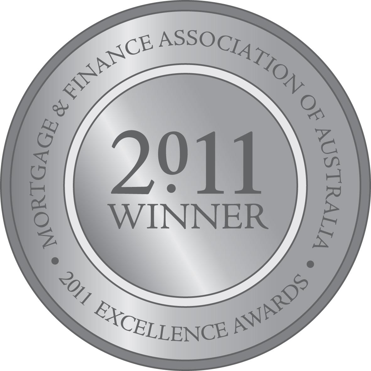2011-Winner_silver