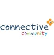 Connective Community