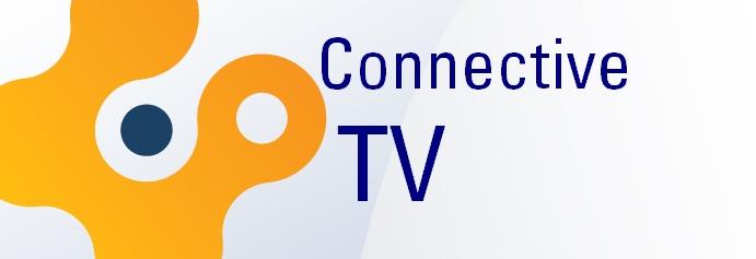 Con_TV