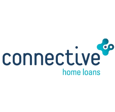 connective_homeloans2