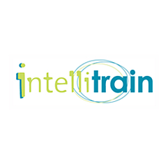 intellitrain2