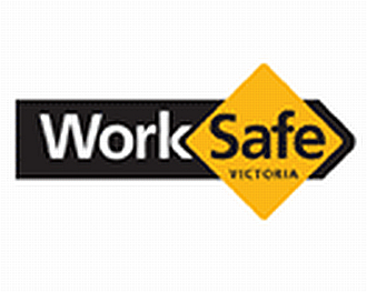 worksafe2
