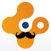 Movember_180x180