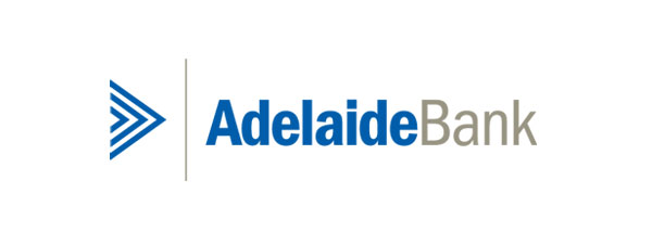 adelaide_600