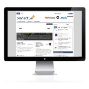 ConnectiveNews2_180x180