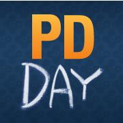 PD_180x180