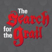 SearchGrail_180x180