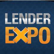 LenderExpo2_180x180