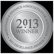 MFAA_Award_180x180