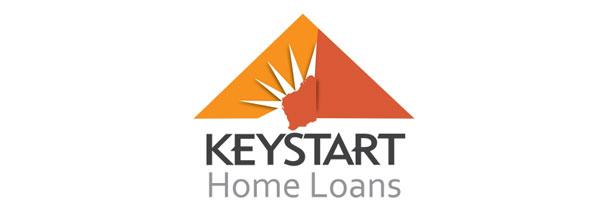 keystart_200