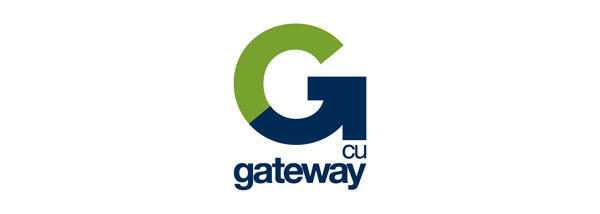 gateway-credit-union_600