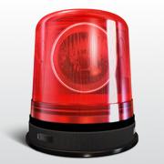 Compliance_180x180 (2)