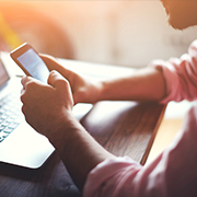 Mobile friendly websites – are you ahead of the game?