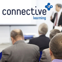 Connective Learning – what's coming and what's planned for 2016?