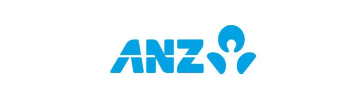 ANZ_730