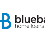 Classic Home Loan - SMSF Special Offer Extended - Fixed Rates Reduced