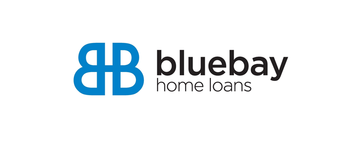 Bluebay-Home-Loans-Logo-long