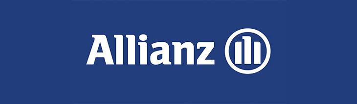 allianz_730
