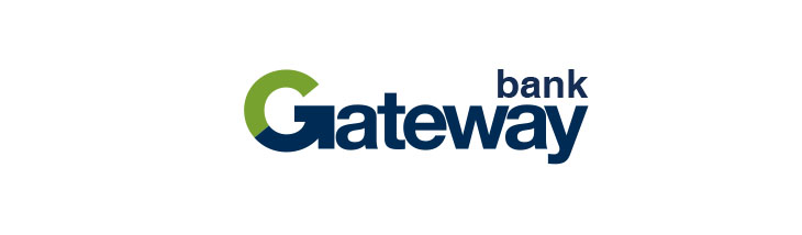 gateway-credit-union_730