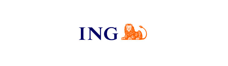 Introducing Orange One, the new ING DIRECT Credit Card