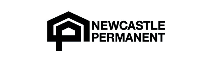 newcastle_permanent_730