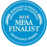 Congratulations to our MFAA Excellence Award Finalists!
