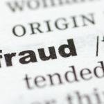 Fighting Mortgage Fraud