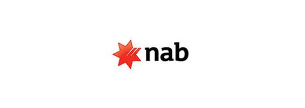 new_nab