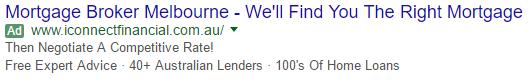 Google Adwords Eg