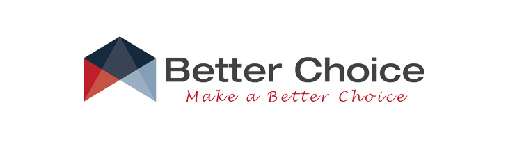 better-choice