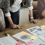 Creating the right marketing mix for your business