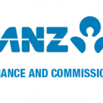 ANZ Asset Finance Pricing & Commission Changes