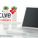 Mercury Foundations: Setting up New Users in Mercury