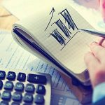 Become an expert: Borrowing Power
