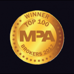 19 Connective Members make the MPA Top 100!