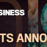 Congratulations to all Better Business Award Finalists