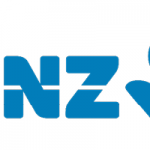 ANZ Asset Finance and Policy Updates