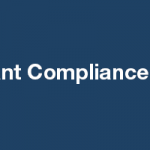 Important compliance update: New Privacy laws regarding notifiable data breaches