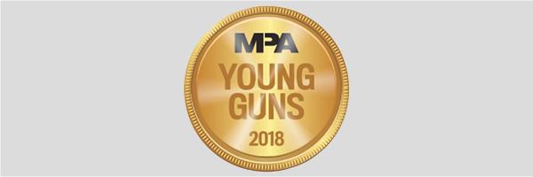 MPA YOUNG GUNS for mag v2