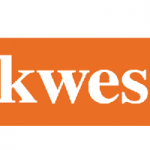 Get your refinance customers $1,500 Cashback with Bankwest!