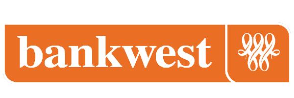 Bankwest mag