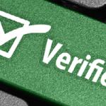 ZipID Agency service makes identity verification easy!