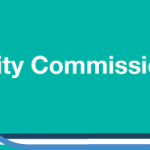 Productivity Commission Submission