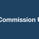 What's happening at the Royal Commission, and how it may affect you