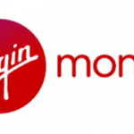 Virgin Money's Reward Me Home Loans Offer – interest rates worth getting excited about!