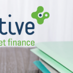 Connective Asset Finance Case Study – Nick Kakalis, MD Finance Unlimited