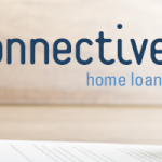 Connective Home Loans Broker Profile