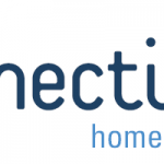 Records tumble at Connective Home Loans
