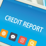 New Mandatory Comprehensive Credit Reporting Laws for Lenders