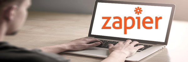 for mag zapier
